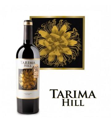 Tarima Hill 75 cl.