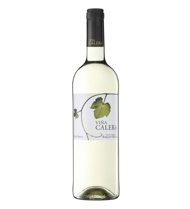 Herederos del  Marques de Riscal presenta la última añada de este vino blanco de Rueda fresco, aromático y versátil.