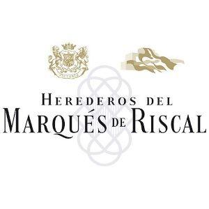 HEREDEROS MARQUES DE RISCAL
