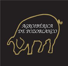 AGROIBÉRICA DE POZOBLANCO
