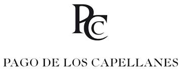 PAGO DE LOS CAPELLANES