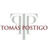 TOMAS POSTIGO