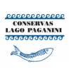 Lago Paganini