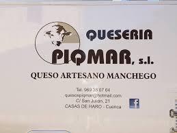 Piqmar