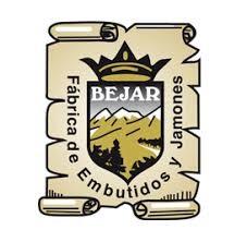 Sierra Béjar
