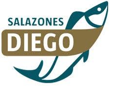 Salazones Diego