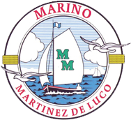 "Marino Martínez de Luco S.L. ""MARMAR"""