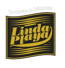 Linda Playa