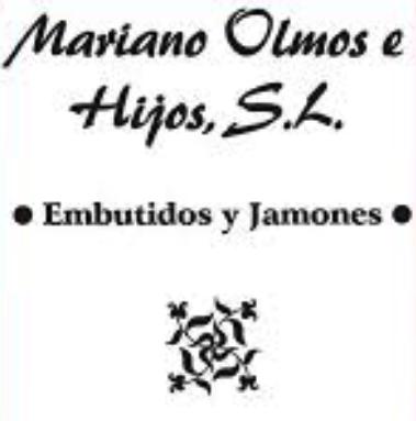 Mariano Olmos e Hijos