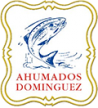 AHUMADOS DOMINGUEZ