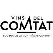 VINS DEL COMTAT