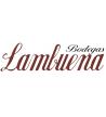 BODEGAS LAMBUENA