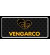 VENGARCO