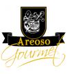 AEROSO