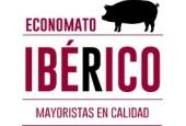 ECONOMATO IBÉRICO - Eva María Castillo Palomo